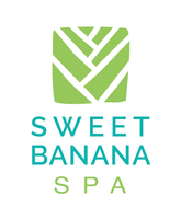 Sweet Banana Spa