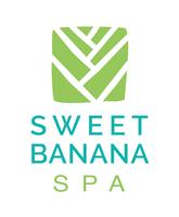 Sweet Banana Spa