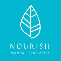 Nourish Manual Therapies