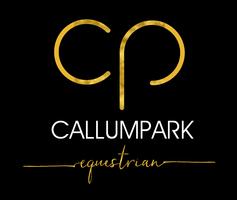 Callum Park Equestrian