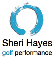Sheri Hayes Golf Performance