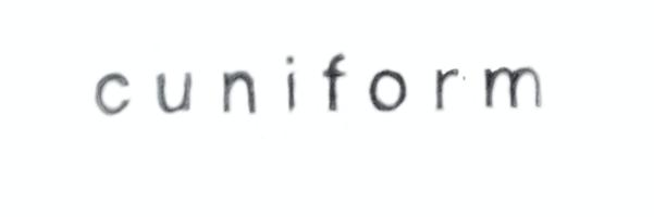 cuniform LLC