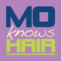 MoKnowsHair Salon