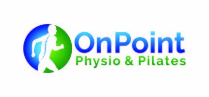 OnPoint Physio & Pilates