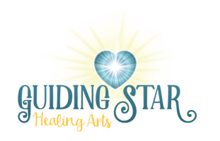 Guiding Star Healing Arts