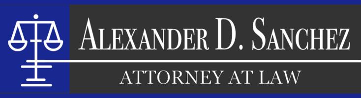 Law Office Alexander Sanchez