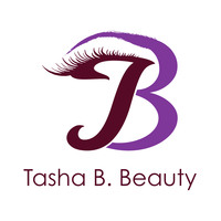 Tasha B Beauty LLC @Salons by JC