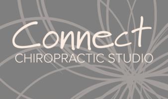 Connect Chiropractic Studio