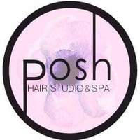 Posh Hair Studio & Spa