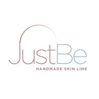 JustBe Skin Line
