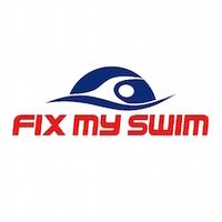 Fix My Swim