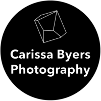 Carissa Byers Photography