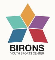 Birons Youth Sports Center