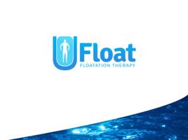 U-Float