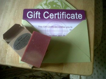Gift_certificate_and_soap