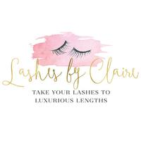 Lashes By Claire