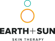 Earth & Sun Skin Therapy