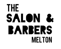 The Salon Melton