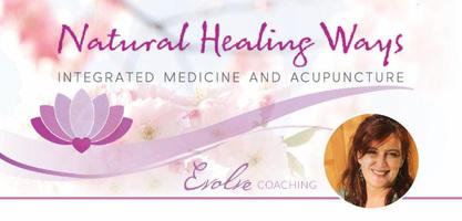 Natural Healing Ways