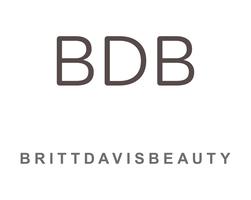 Britt Davis Beauty
