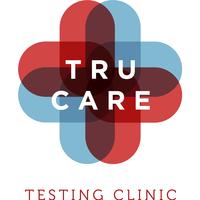 TruCare Testing Clinic