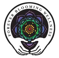 Forever Blooming Wellness