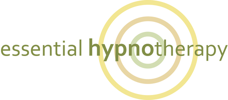 Essential Hypnotherapy