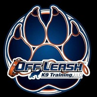 Off Leash K9 Training LLC Columbia SC