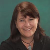 Kayla Garnet Rose, PhD, Certified Hypnotherapist, Reiki Master, Mindfulness Coach