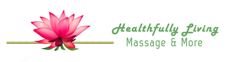 Healthfully Living LLC-Jamie Schab