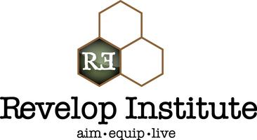Revelop Institute