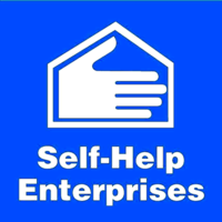 Self Help Enterprises