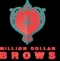 Million Dollar Brows