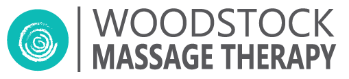 Woodstock Massage Therapy
