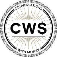 Conversations with Money/Evolve Wealth Planning