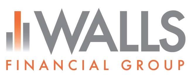 Wallsfinancial 3