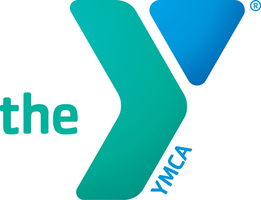 Maple Street YMCA