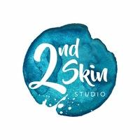 2nd Skin Studio