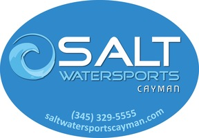Salt Watersports Cayman