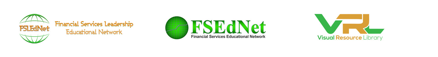 FSEdNet - Financial Services Educational Network, LLC        and   FSLEdNet - Financial Services Leadership Educational Network