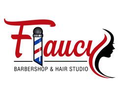 Flaucy Barbershop & Hair Studio