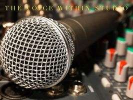 The Voice Within Studio LLC