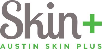 Austin Skin Plus