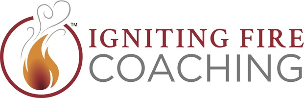 Igniting Fire Coaching LLC