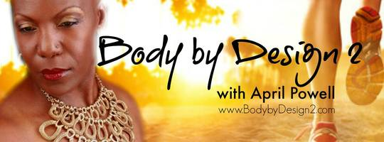 BodybyDesign2.com