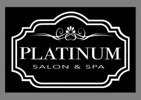 Platinum Salon&Spa