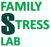 Family Stress Lab