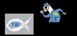 True Blue Inspector LLC