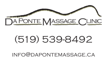Da Ponte Massage Clinic