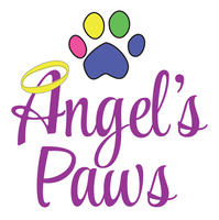 Angel's Paws